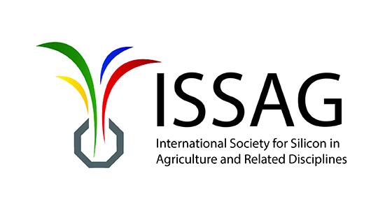 SILICON IN AGRICULTURE SOCIETY