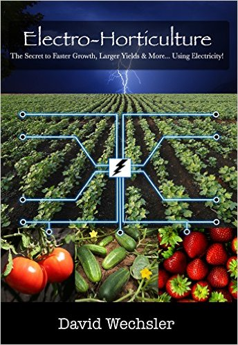 ELECTROMAGNETIC SOLUTIONS IN AGRICULTURE